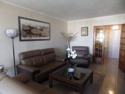 Appartement Sartrouville 5 pièce (s) 96 m²