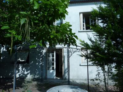Maison Le Passage 5 pièce(s) 130 m2