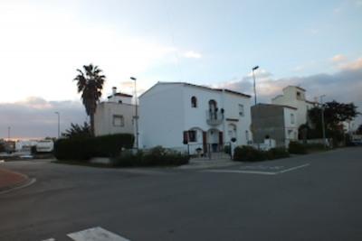 Villa 3pièces