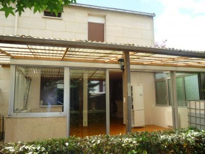 Maison/villa 4/5 pièces
