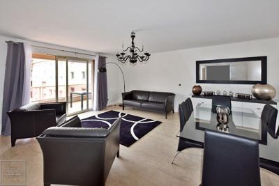 Appt meublé 6 pièce (s) 130.53 m² - Lyon06 Parc Tête d'Or