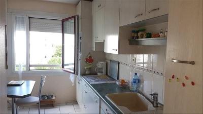 Vente - Appartement Talence (33400)