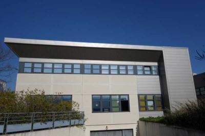 Location Bureau La Valette-du-Var