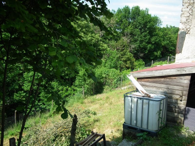 Vente maison / villa Mazamet (81200)