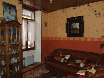 Sale house / villa St Claude