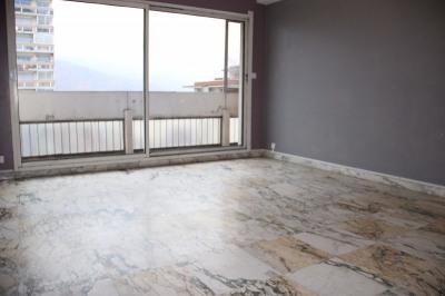 Achat appartement grenoble T4 avec vue dégagée