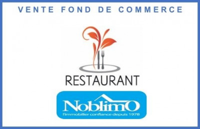 Saint-étienne (42): restaurant top emplacement - exclusivité