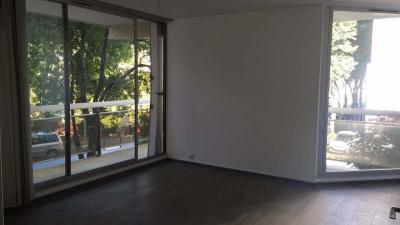 Appartement ST GERMAIN EN LAYE - 3 pièce(s) - 65.04 m2