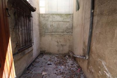 Rental empty room/storage Marseille 10ème (13010)
