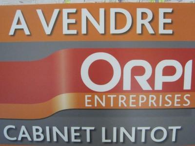 Fonds de commerce Café - Hôtel - Restaurant Alizay