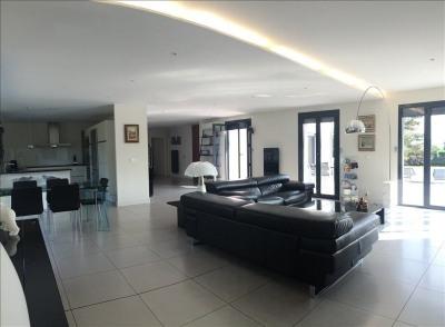 Vente de prestige maison / villa Dommartin