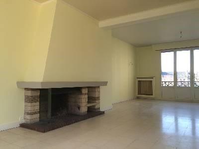 Vente maison / villa Lisieux 389000€ - Photo 5