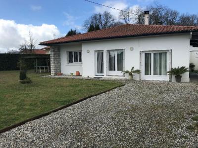Maison Saint Paul Les Dax 5 pièce (s) 100 m²