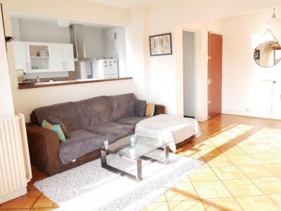 Appartement Vaucresson 3 pièce (s) 61 m²