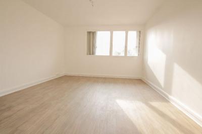 Appartement état neuf
