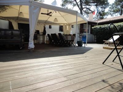 Vente maison / villa Pyla Sur Mer