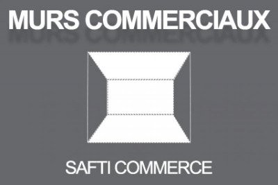 Vente Local commercial Brive-la-Gaillarde