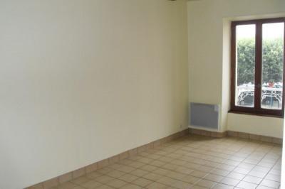 Location appartement Beaumont sur Oise