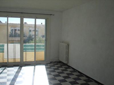 Appartement La Crau 3 pièce(s) 61.61 m2