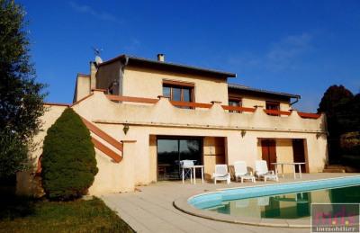 Vente maison / villa Saint-Jean Proximite