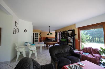 Maison 62170 8 pièce (s) 350 m² 62170