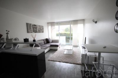 Location appartement Saint Laurent du Var
