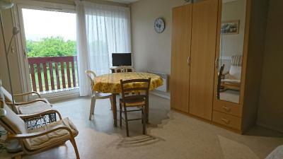 Appartement Dax 1 pièce (s) 30 m²