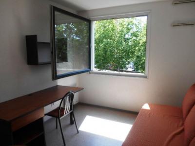Toulouse Bazacle appartement 1 pièce