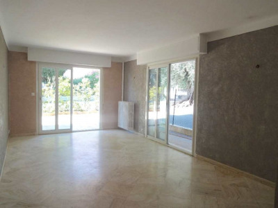 Vente - Appartement 4 pièces - 84 m2 - Le Cannet - Photo