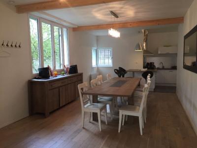 Maison La Baule Escoublac 10 pièce (s) 208 m²