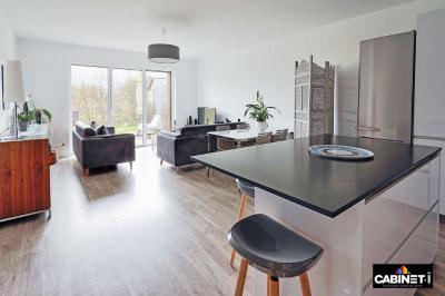 Maison Orvault 4 pièce (s) 92.61 m²