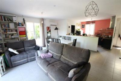 Maison individuelle 110m2- Bouvesse-Quirieu (38390)
