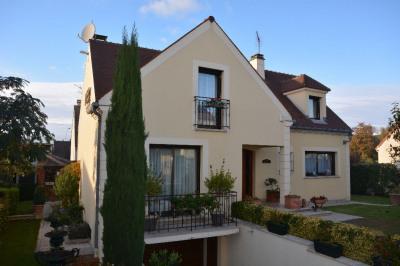 Maison à Cormeilles en Parisis 6 pièces