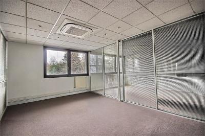 Bureaux 90m²