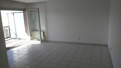 Meyzieu 3 pièces 60.34 m²