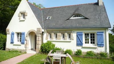 Vente maison / villa Guengat (29180)