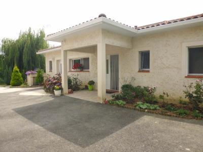vente Maison / Villa Beaufort