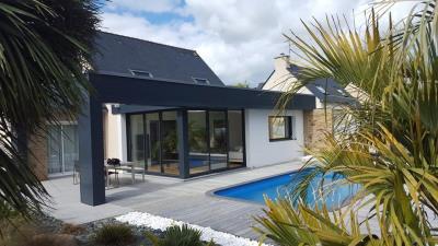 Vente maison / villa Clohars-Fouesnant (29950)