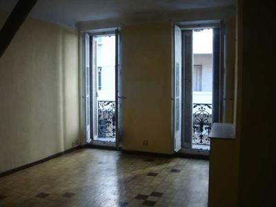 Produit d'investissement appartement Toulon 150000€ - Photo 1
