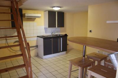 Appartement Cormeilles En Parisis 2 pièce (s) 40.34 m² Cormeilles en Parisis