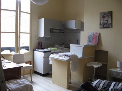 Appartement 1 pièce(s) 20 m2