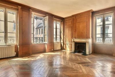 Appartement Lyon 3 pièce(s) 56 m2