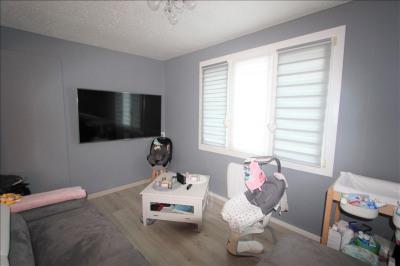 Maison cuincy - 4 pièce (s) - 80 m²