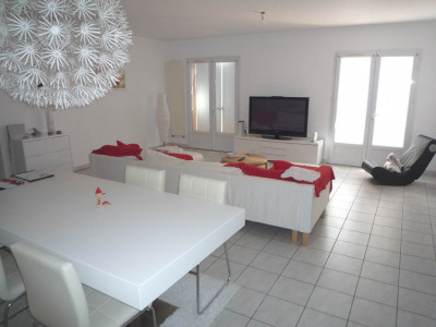 Location maison / villa Orange (84100)