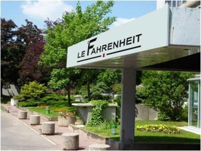 Location Bureau Fontenay-aux-Roses