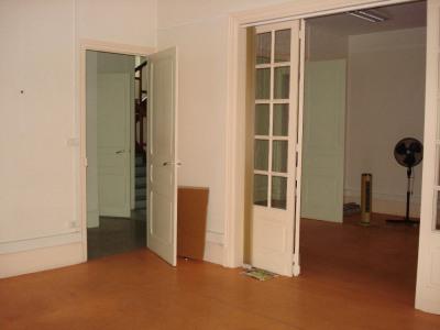 Limoges bureaux centre ville