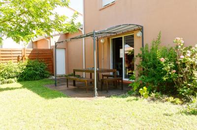 Maison Blagnac 3 pièce (s) 73.04 m²