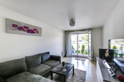 Appartement Argenteuil 1 pièce (s) 31.07 m²