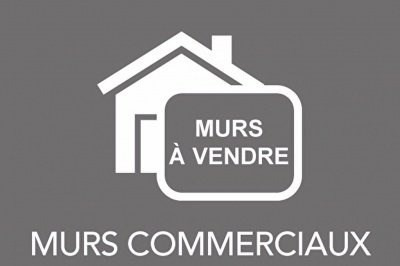 Vente local commercial Dieppe 190 000€ - Photo 1