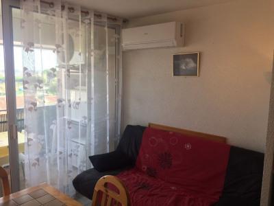 Appartement Le Grau Du Roi 1 pièce 19 m²